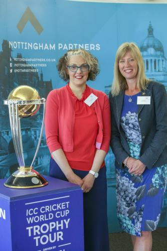 0008_NOTTINGHAM PARTNERS CRICKET WORLD CUP BREAKFAST_ TRENT BRIDGE_20190423_NH1_0008